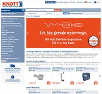 knott_anhaenger_shop_thumbnail